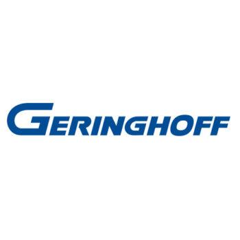 Запчасти Geringhoff