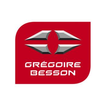 GREGOIRE & BESSON