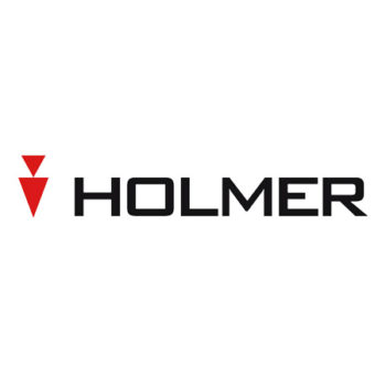 Запчасти HOLMER