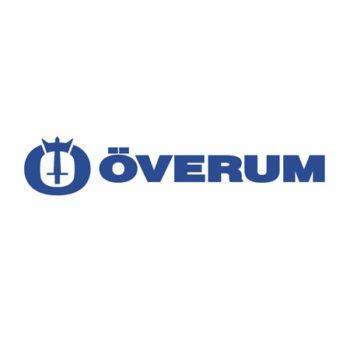 OVERUM