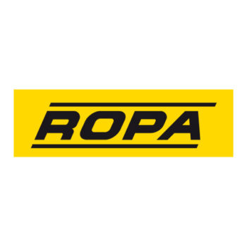 Запчасти ROPA